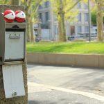 Street Art à Le Puy-en-Velay