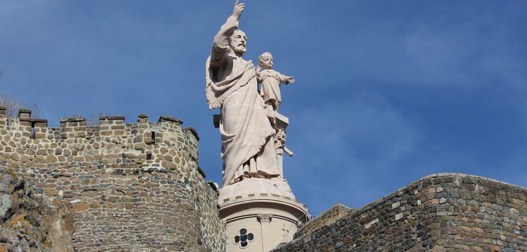 saint-joseph-espaly