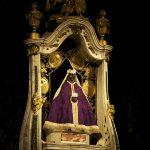 Vierge Noire du Puy-en-Velay