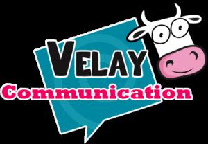 Agence de communication locale sur internet au Puy-en-Velay, Haute-Loire.