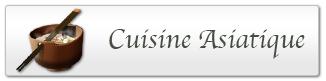 Trouver un restaurant asiatique en haute-loire, puy-en-velay, vals,