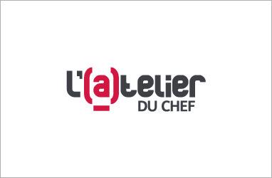 Cours de cuisine au Puy-en-Velay