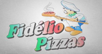 http://culture43.fr/fidelio-pizza-brives-charensac/