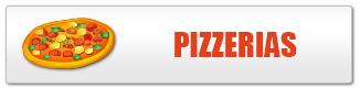 Trouver une pizzeria en Haute-loire