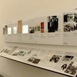 visite interactive, lieu de mémoire du Chambon-sur-lignon, en Hate-Loire