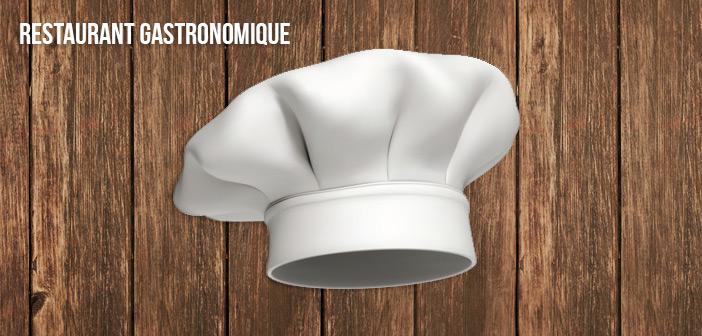 restaurant r gis et jacques marcon st bonnet le froid. Black Bedroom Furniture Sets. Home Design Ideas