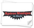 aperos-musique-blesle