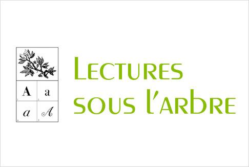 festival lecture et cinéma en Haute-Loire