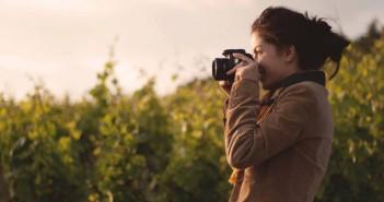 Photographie d'art en Haute-Loire