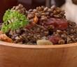 Gastronomie Haute-Loire