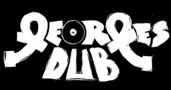 Artiste Reggae & Dub en Haute-Loire