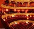 theatre-le-puy