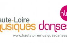 Haute-Loire Musiques Danses