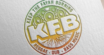 Association Reggae, Dub et Bass Music en Haute-Loire