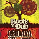 Roots to dub