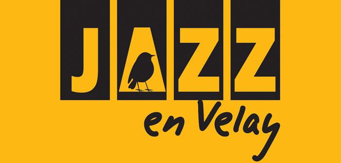 Jazz en velay se veut être un lieu de rencontre et d'échange pour les musiciens de jazz