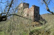 chateau-dagrain
