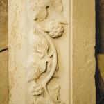 L'atellier d'une Rive à l'Autre : Tailleur de Pierre proche le Puy-en-Velay en Haute-Loire