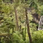 Cascade de la Beaume (43)
