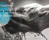 Les Ponots-Graphies : expo photo au Puy-en-Velay
