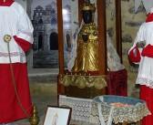 Exposition dentelles et broderies religieuses au Puy-en-Velay