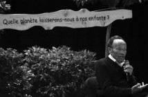 pierre-rabhi-conference-brives-charensac