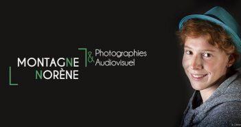 Photographe professionnelle au Puy-en-Velay