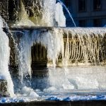 Fontaine du Breuil
