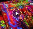 Puy de Lumières – balade féérique au cœur du Puy-en-Velay