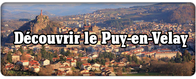 Centre aqualudique la vague au puy en velay for Camping le puy en velay avec piscine