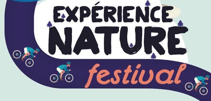 Expérience Nature Festival