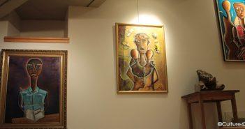 Paulak & Fromant, l'expo qu'il faut voir à Brives