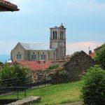 Église de Pradelles