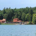 Chalet du Lac du Bouchet