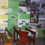 Bureaux anciens