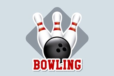 Salle de bowling en Haute-Lire