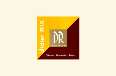 Patisserie - chocolaterie - confiserie au Puy-en-Velay