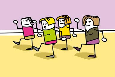 cour de fitness en haute-loire