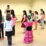 Atelier Flamenco