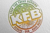 Association Reggae, Dub et Bass Music en Haute-Loire