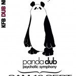 Panda Dub