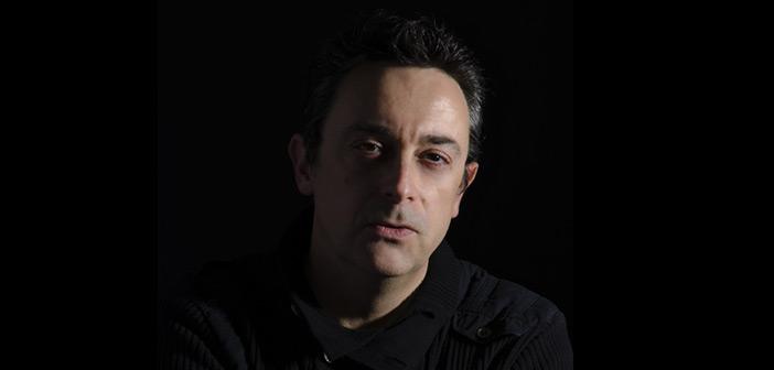 Philippe Aboulin Auteur-Photographe, Haute-Loire