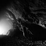 Cueva Casuela