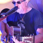 Jeff Toto Blues accoustique