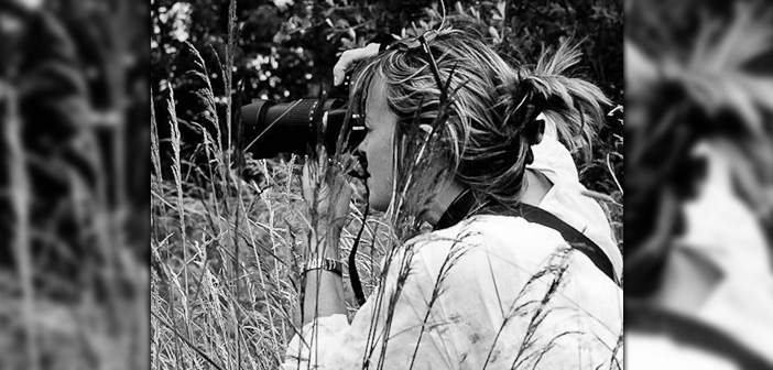 Sophie Marion Photographe